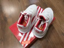 adidas EQT Support ADV CNY DB2541 unisex utcai sportcipő