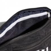 adidas DS8862 Parkhood WB fekete övtáska